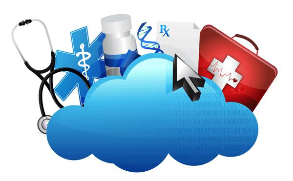Cloud Computing Market - Global Industry Analysis, Size, Share,
