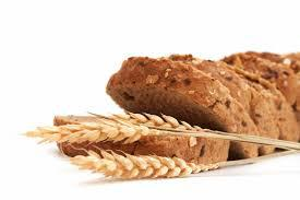 Baking Enzyme Market