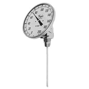 Global Bimetal Thermometers Market to Witness a Pronounce