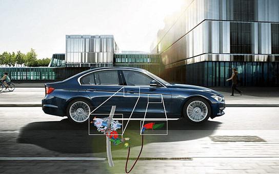 Global Automotive Simulation Market