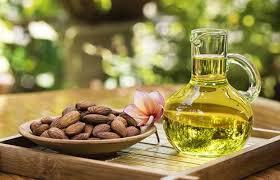 Global Almond Oil Market