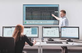 Global Substation Wide Area Monitoring System Market 2018, Substation Wide Area Monitoring System Market