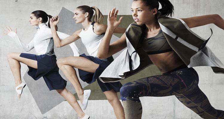 2019 Women Sportswear Market Key Player, Demand, Growth,