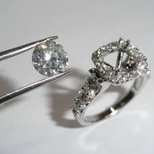 Diamond Jewlery