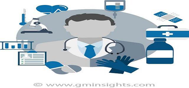 Pharmacovigilance Market