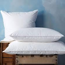 Global Down & Feather Pillow Market 2018