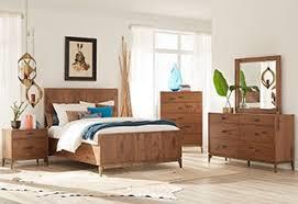Global Bedroom Furniture Market