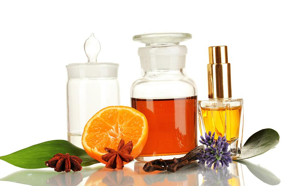 Global Flavour and Fragrance Market Growth Will Escalate