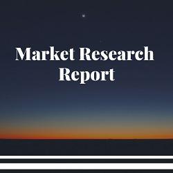 Global Virgin Coconut Oil Market Outline, Surge and Forecast
