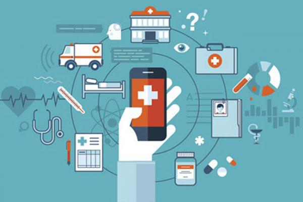 Global Biometric as a Service in Healthcare Market