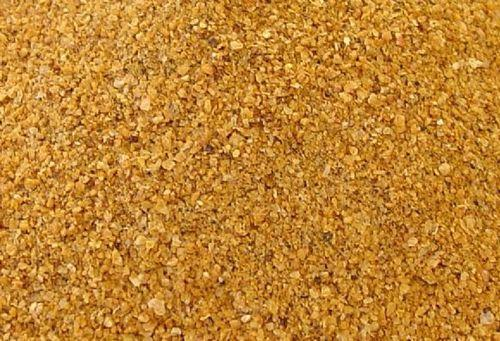 Feeding Distillers Dried Grains with Solubles (DDGS) Market