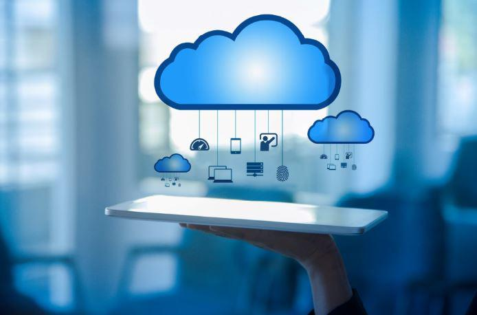 Global Cloud Services Market Key Players 2019-2025