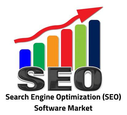 Featuring New Updates and Trends for Global Search Engine