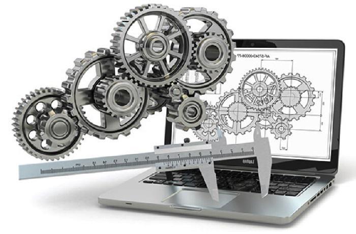 Computer-Aided Design Market