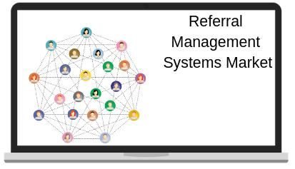Comprehensive Report on Global Referral Management Systems