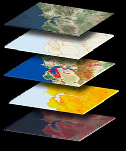 Global Geographic Information System (GIS) Market
