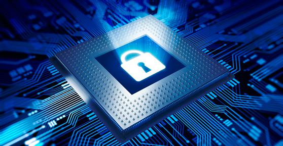 Cyber Security Software Market