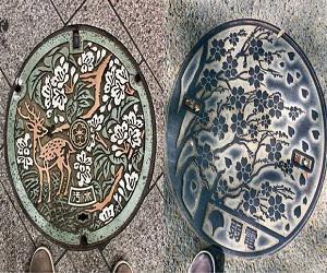 Global Manhole Covers Market