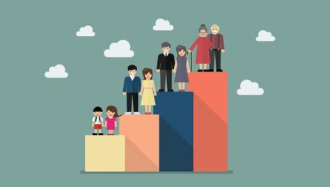 Population Health Management Solution