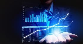 Call Centre Workforce Management Software Market