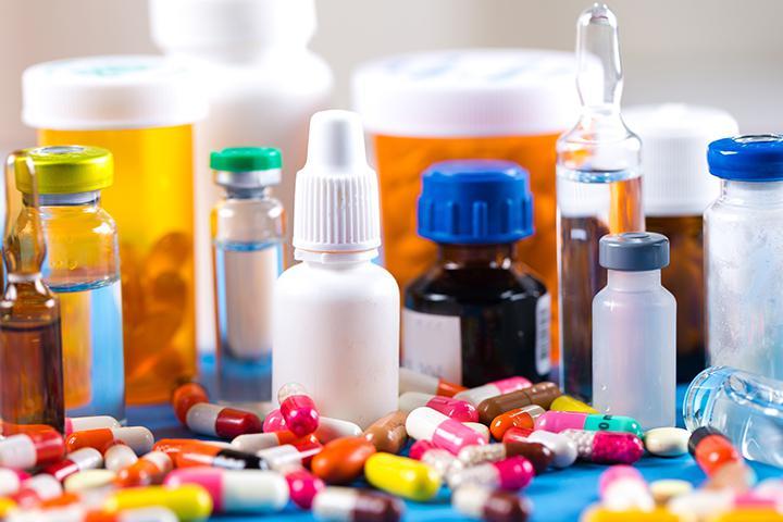Gynecological Cancer Drugs Market