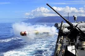 Global Self Guided Torpedo Market Insight Report 2018 - Bharat