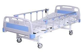 Electric Medical Bed Market
