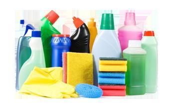 Dishwashing Liquid Market