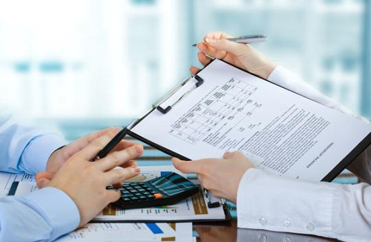 Payroll & HR Solutions & Services Market Growth Analysis