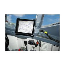 Global Commercial Aircraft Interface Device Market