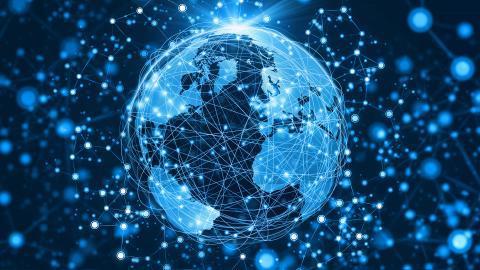 Network Transformation Market