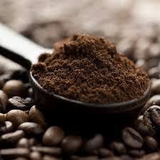 Ground Coffee Market Size Insights Trends Outlook 2019 Top