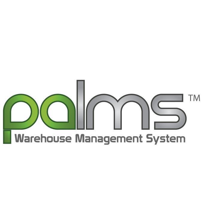 Palms WMS