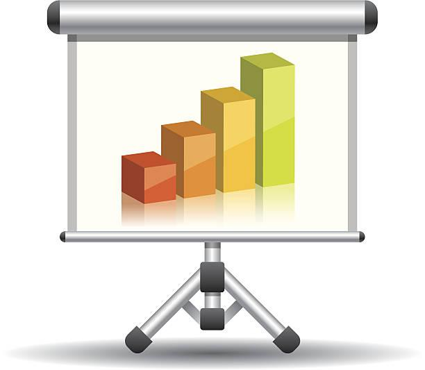 Global Computer Vision Market- Industry Trends and Forecast