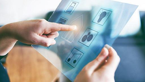 Internet Of Things On Insurance Market