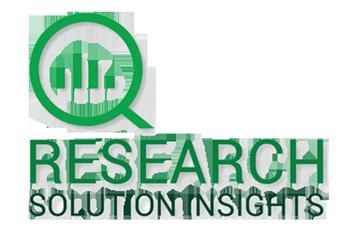 Infrared Sensor Market to 2024: Honeywell International, Inc.