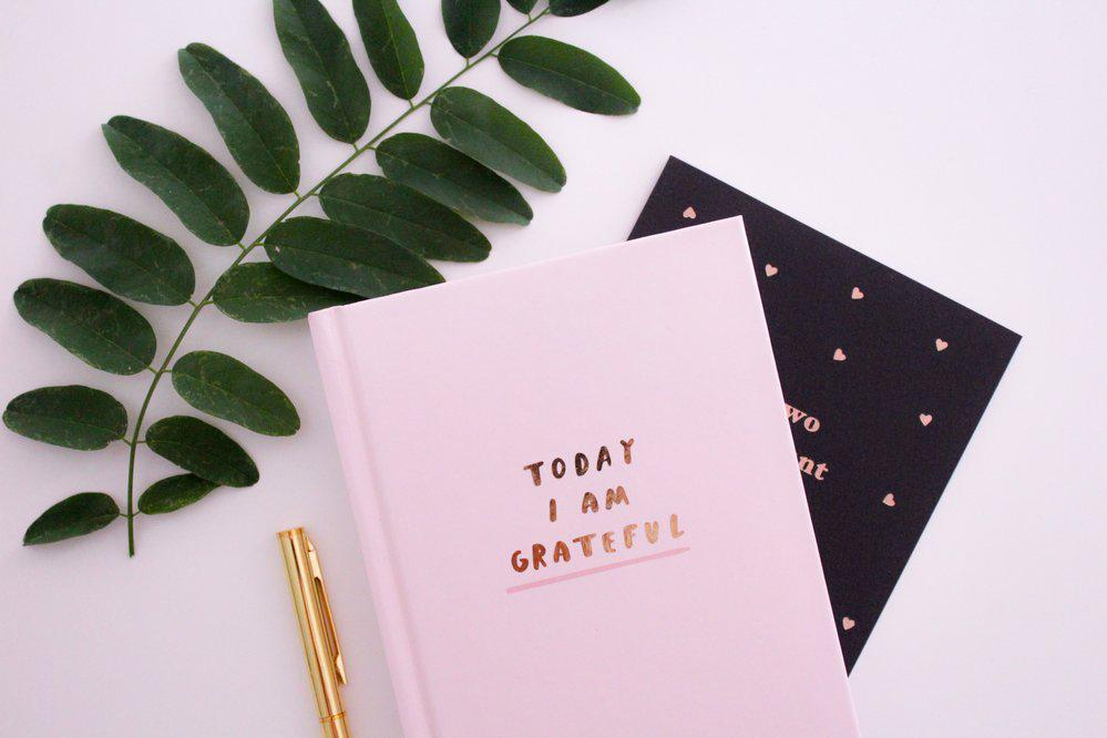 Why Gratitude Is the Understated Solution for Improving Your
