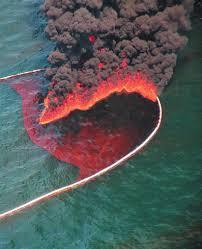 Oil Spill Market
