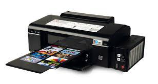 Global ID Card Printers Market Emerging Trends and Prospects