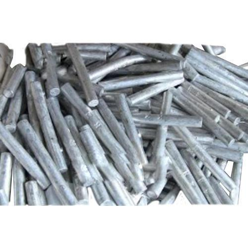 Global Cadmium Metal Market to Witness a Pronounce Growth During