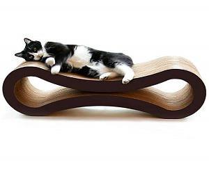 Global Cat Scratcher Lounge Market