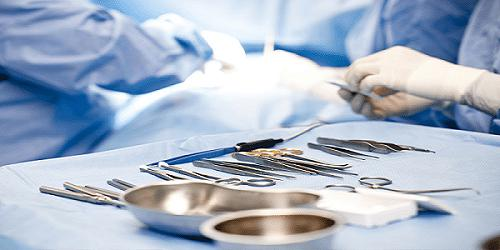 Global Surgical Anti-Adhesion Products Market 2019-2025