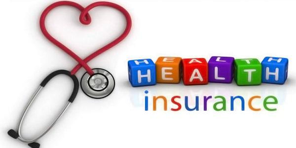 Innovative Report on Health Insurance Market 2019 Advance