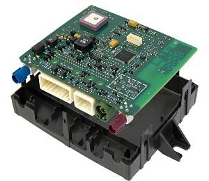 Global Telematic Control Unit (TCU) Market 2019 Rapidly Growing