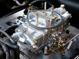 Global Automobile Carburetors Market 2019 - Keihin Group,