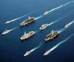 Global Naval Vessel MRO Market Analysis 2018 - BAE Systems,