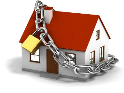 Residential Security Market Outlook