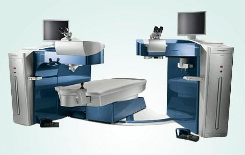 Global Excimer Laser Devices Market 2019 Key Players, SWOT