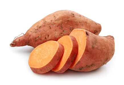 Global Sweet Potatoes Market 2019 Major Company - Bright Harvest