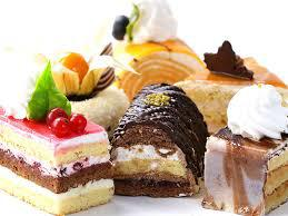 Global Cakes and Pastries Market